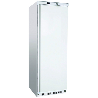 Unitech UF400S Upright Stainless Steel