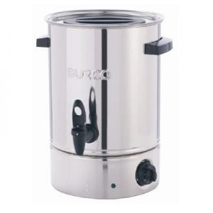 Burco 76130 -10 Litre Manual water boilers
