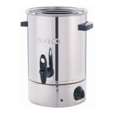 Burco 76132 -30 Litre Manual water boilers