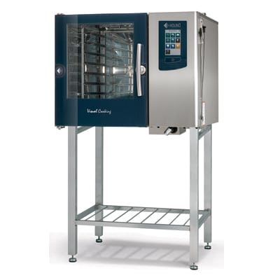 Houno Combi Oven - Touch KPE model